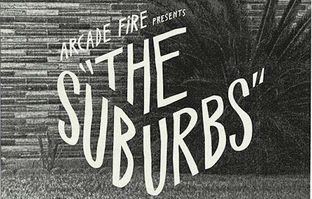 AracdeFireTheSuburbs