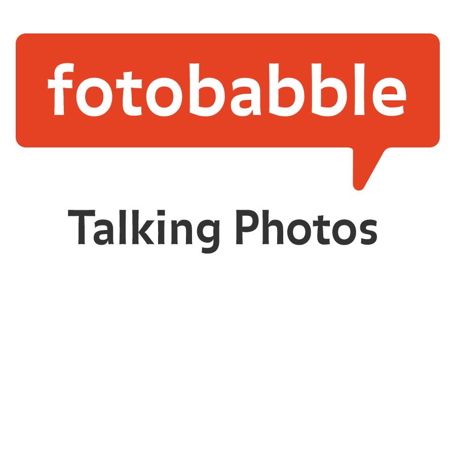 external image fotobabble_logo_300dpi.jpg