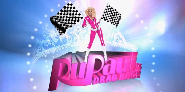 RuPaul's Drag Race V – The Ru Roast and Midseason Thoughts